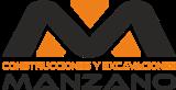 Excavaciones Manzano